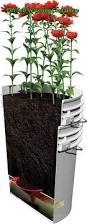 gardening on pinterest planters container garden and self watering