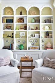 Pretty Bookshelves by 510 Best Styling Bookshelves Images On Pinterest Styling