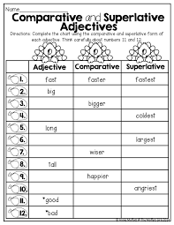 best 25 2nd grade grammar ideas on pinterest 2nd grade spelling