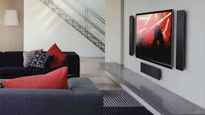 home theater nj is a wonderful idea install home theater nj today