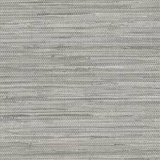 modern peelable wallpaper allmodern