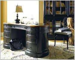 stunning black office chair design ideas 42 in adams house for