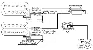 runs switcheselectrical wiring forumgardenweb circuit diagram blog