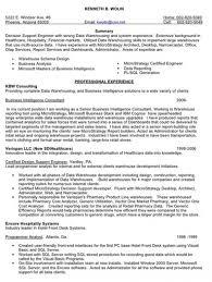 Sql Server Resume Sample by Fine Dining Server Resume U2013 Resume Examples