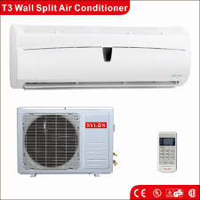 furniture magnificent home depot small air conditioner