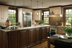 wood kitchen cabinets houston wood mode cabinets houston kitchen design