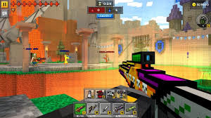 pixel gun 3d hack apk learn different tricks and tips with pixel gun 3d hack digital
