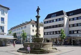 Bad Westernkotten Therme Hotel Zur Therme Nur 4 Km Von Lippstadt Entfernt