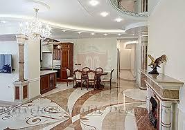 marble flooring designs custom marble slabs flooring