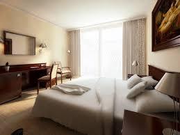 hotel room design luxury hotel rooms
