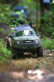 58 best xterra images on pinterest offroad car stuff and jeep truck