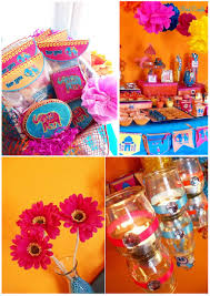 a vibrant bollywood inspired party bollywood theme party
