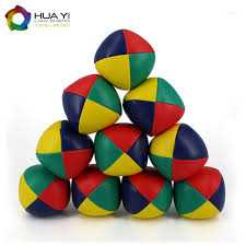 juggling clubs juggling clubs suppliers and manufacturers at