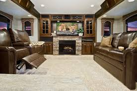 5th wheel with living room in front front living room fifth wheel models 6 bitspin co