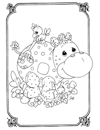 coloring pages house pictures to color images house paint colors