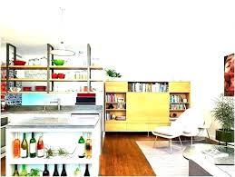 creer sa cuisine en 3d gratuitement creer ma cuisine creer sa cuisine en 3d leroy merlin drawandpaint co