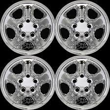 2012 dodge ram rims 2002 2012 dodge ram 1500 oem steel chrome wheels 2162 ebay