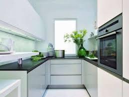 100 help designing kitchen need help designing kitchen
