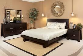 Zen Bedroom Ideas Home Design Ideas - Zen bedroom designs