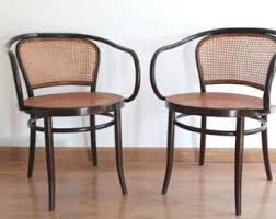 Design For Bent Wood Chairs Ideas Fantastic Thonet Bentwood Chair D21 About Remodel Simple Furniture