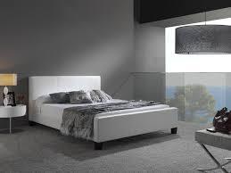 white color headboards full bed modern house design