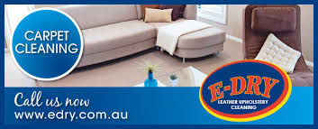 Leather Upholstery Cleaners E Dry Leather Upholstery Cleaning Leather Suede U0026 Fur Cleaning