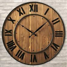 cool wall clock cool wall clocks in wall clock cool wall clocks for any room of the