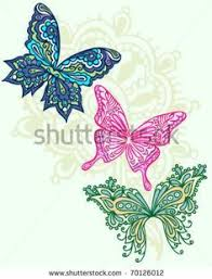 paisley butterfly tatooine me paisley