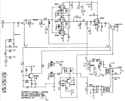 51 mic wiring diagram y splitter schematic the wiring
