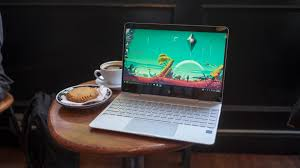 the 10 best 2 in 1 laptops of 2017 the best hybrid laptops ranked
