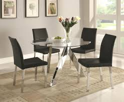 rooms to go dining sets rooms to go dining sets tags awesome triangle dining room table