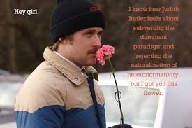 Ryan Gosling Feminist Memes - feminist ryan gosling tumblr is just the greatest thing autostraddle