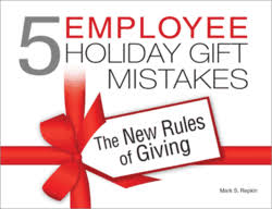 christmas gifts for employees christmas gifts for employees avoid the 5 common mistakes of