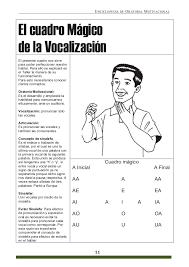 imagenes magicas en movimiento pdf libros de oratoria gratis pdf