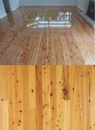 australian cypress flooring beautiful where the is