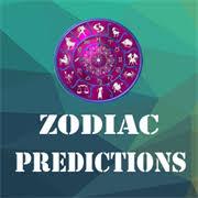 zodiac siege social get zodiac predictions microsoft store