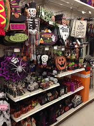 glam halloween decor from the 99 cent store youtube halloween
