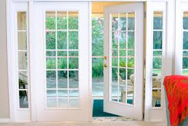 french door window coverings posisite window and sliding door repair tags repair sliding