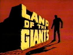 land of giants american pitbull terriers land of the giants wikipedia