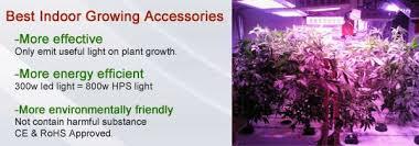 led grow lights for sale usa