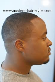pictures of military neckline hair cuts for older men black men hair styles low and high fades texturizers and dreads