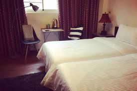 s駱arer une chambre en deux linluo 2017 top 20 des locations de vacances à linluo locations
