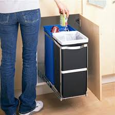Ikea Trash Pull Out Cabinet Pull Out Trash Bin Sizes Pull Out Trash Can Cabinet Door Pull Out