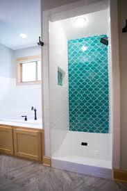 Moroccan Bathroom Ideas Subway Tile Bathroom Designs Fresh Blue Moroccan Fish Scale Tile
