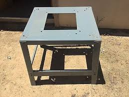 Rockwell 10 Table Saw Rockwell Table Saw Zeppy Io