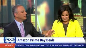 black friday amazon tv dealz 14 lowest priced amazon prime day deals you can u0027t miss aol news