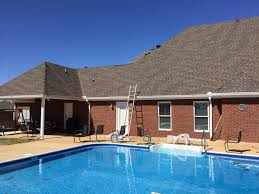 White Roofing Birmingham by Building Roofing And Restoration Company In Birmingham Mobile Alabama