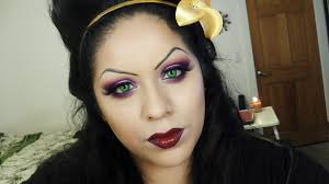 witch makeup halloween costume ideas camoeyes