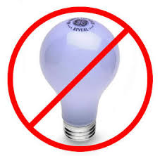 incandescent light bulb law incandescent light bulb ban could harm your health healthfreedoms