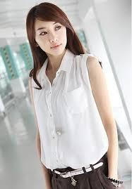 ao nu dep http www 123mua vn quan ao nu somi naning9 thanh lich de thuong